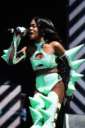 glastonbury_2013_azealia-banks